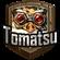 Tomatsu's avatar