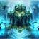 BlackHole24K's avatar