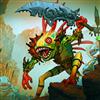 Chilanga's avatar