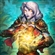 Blitzias's avatar