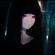 MakiMaki's avatar