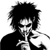 Sorenzor's avatar