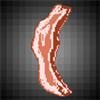 8BitBaconBitz's avatar
