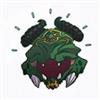 narucy's avatar