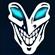 hotshot25's avatar