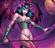 SlickRick's avatar