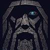 Godgiven's avatar