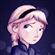 selfish's avatar