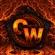 cruelwarfare's avatar