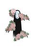 W0LF1199's avatar