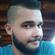 mihawk0's avatar