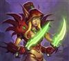 Galliver's avatar
