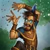 Tribeman3695's avatar