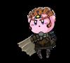 GanonKirby89's avatar
