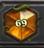 Wencas's avatar