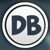 DBQUick's avatar