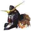 DeathscytheDK's avatar