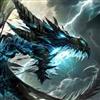 edion86's avatar