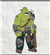 SONARICEO's avatar