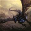 Sindragosa0's avatar