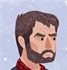 NovaHorizon's avatar