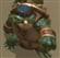 SherifdCactus's avatar