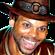 user-21165822's avatar