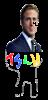 tsch1446's avatar