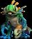 SneezingMeerkat's avatar