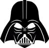Jrock184's avatar