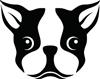 msmechanix's avatar