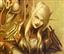 kolera's avatar