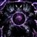 Cultrus's avatar