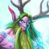 rickienon's avatar