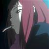 exzc's avatar