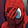 SK0L's avatar