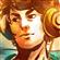 Sephiko's avatar