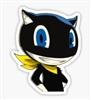 Jenovakun's avatar