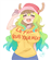 Rindere's avatar