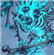 Dachowiec's avatar