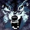 swash018's avatar