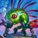 Rokoszok's avatar