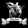 TurkenJaydee's avatar