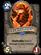 FallenChild's avatar