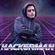 rhonin77's avatar