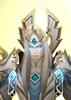 Mercurion's avatar