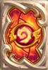 orangggila's avatar