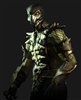 NightscaleReaper's avatar