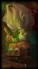 Zilean's avatar