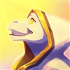 Draconell's avatar